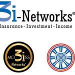 CAR 3i Networks lampung